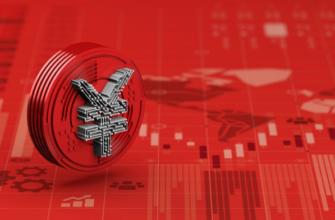 Эксперты говорят, что цифровой юань будет способствовать международному использованию китайской валюты