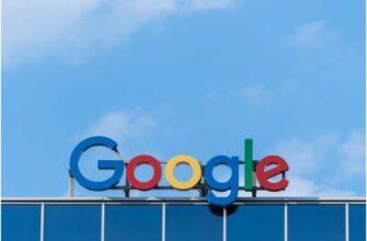Россия оштрафовала Google за нарушение закона о хранении данных